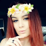 Jazziee from Melbourne | Woman | 22 years old | Cancer