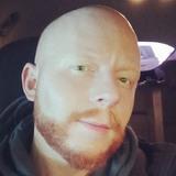 Kylehigginsao from Hameln   Man   34 years old   Taurus