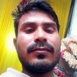 Monojbarbhuiz7 from Marigaon | Man | 29 years old | Aries
