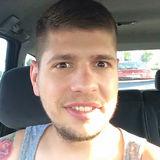 Sudthomas from Lakewood | Man | 30 years old | Sagittarius