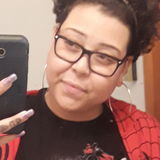 Spideywoman from East Petersburg | Woman | 29 years old | Pisces
