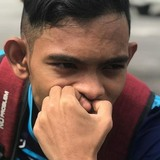 Pakmat from Taiping | Man | 23 years old | Leo