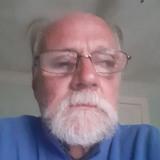 Denamulli3G from Detroit | Man | 58 years old | Cancer