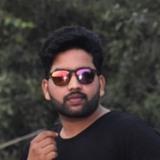 Jitu from Singrauli | Man | 27 years old | Sagittarius