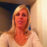 Denisi from Hannover | Woman | 34 years old | Capricorn