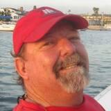 Fahq2Ct from Costa Mesa | Man | 64 years old | Gemini