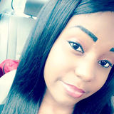 Lilcountry from Orangeburg | Woman | 27 years old | Libra