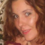 Theresa from Honesdale   Woman   38 years old   Leo