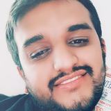 Kailashb4Vy from Hiriyur   Man   30 years old   Aries