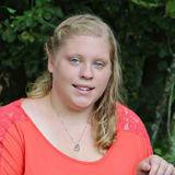 Morgan from Wapwallopen   Woman   23 years old   Virgo