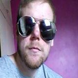 Hudson from Kidderminster | Man | 31 years old | Leo