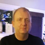 Robbie from New Westminster | Man | 60 years old | Capricorn