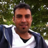 Babar from Sarcelles | Man | 37 years old | Taurus
