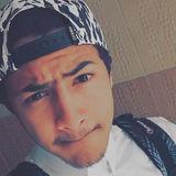Arabian from Makkah | Man | 23 years old | Gemini