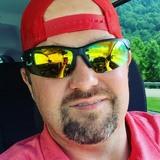 Wvcock from Bob White | Man | 36 years old | Capricorn