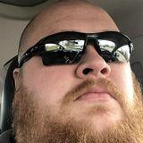 Drewbear from Port Byron | Man | 34 years old | Aquarius