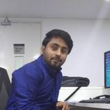 Rinku from Jhajjar | Man | 30 years old | Aries