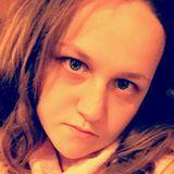 Lesliebush from Omro | Woman | 24 years old | Sagittarius