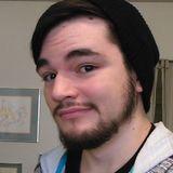 Mhgunpey from Missouri City | Man | 28 years old | Scorpio