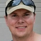 Bryan from Cherokee | Man | 49 years old | Pisces