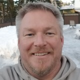 Huggy from Williams Lake | Man | 58 years old | Pisces