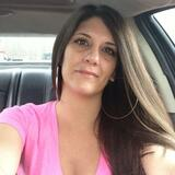 Devyn from Osceola   Woman   30 years old   Pisces