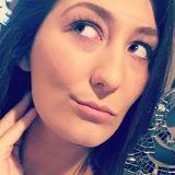 Skyler from Dexter | Woman | 32 years old | Taurus
