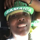 Fi from Paterson | Woman | 37 years old | Cancer