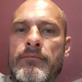 Jasonazde59 from Columbia | Man | 42 years old | Gemini