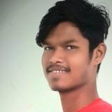 Jg from Manjlegaon | Man | 21 years old | Virgo