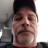 Skully from Abbotsford | Man | 56 years old | Scorpio