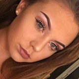 Chlo from Dunstable | Woman | 29 years old | Pisces