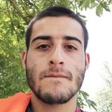 Xabi from Vitoria-Gasteiz   Man   24 years old   Aries