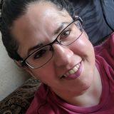 Katykins from Saint George | Woman | 44 years old | Libra
