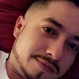 Hugo from Crystal Lake   Man   32 years old   Cancer