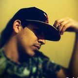 Melvyn from Hendersonville | Man | 26 years old | Virgo