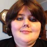 Goodgril from Rutland   Woman   27 years old   Taurus
