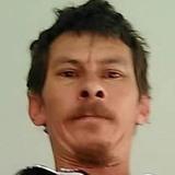 Raymond from Brisbane | Man | 39 years old | Libra