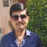Hitesh from Bhavnagar   Man   28 years old   Sagittarius