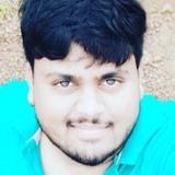 Rahul from Dahod | Man | 25 years old | Virgo
