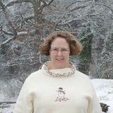 Tracy from Valdosta | Woman | 46 years old | Sagittarius