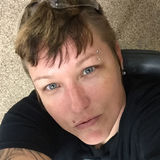 Twiggz from Ann Arbor   Woman   43 years old   Aries