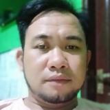 Obifranh from Palu | Man | 32 years old | Libra