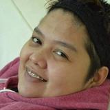 Edz from Riyadh | Woman | 38 years old | Leo