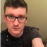 Adam from Swadlincote | Man | 25 years old | Taurus