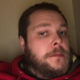 Kylelumbazq from Peterborough | Man | 28 years old | Pisces