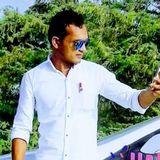 Sunil from Silvassa | Man | 32 years old | Pisces