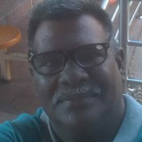 Peterraj from Kuala Lumpur | Man | 51 years old | Aquarius
