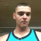 Dakotausmc from Johnson City | Man | 23 years old | Libra