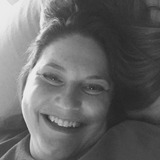 Nadine from Fort Mcmurray | Woman | 45 years old | Aquarius